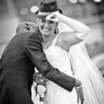 affordable wedding pictures