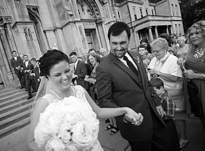wedding-photographers-indianapolis