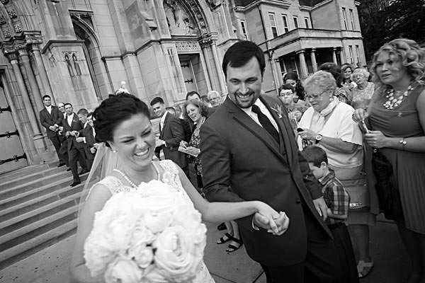 wedding-photographers-indianapolis