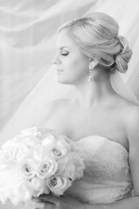 best indianapolis wedding photographers