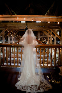 indianapolis-wedding-photographers-0-1